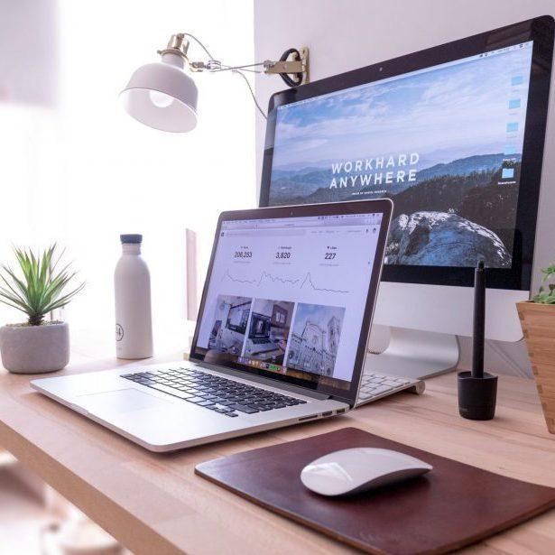 website solutions